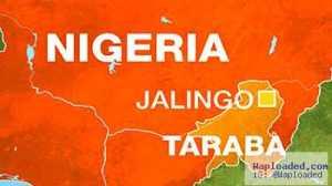 Taraba Teachers Begin Indefinite Strike Over Non Payment Of Salaries